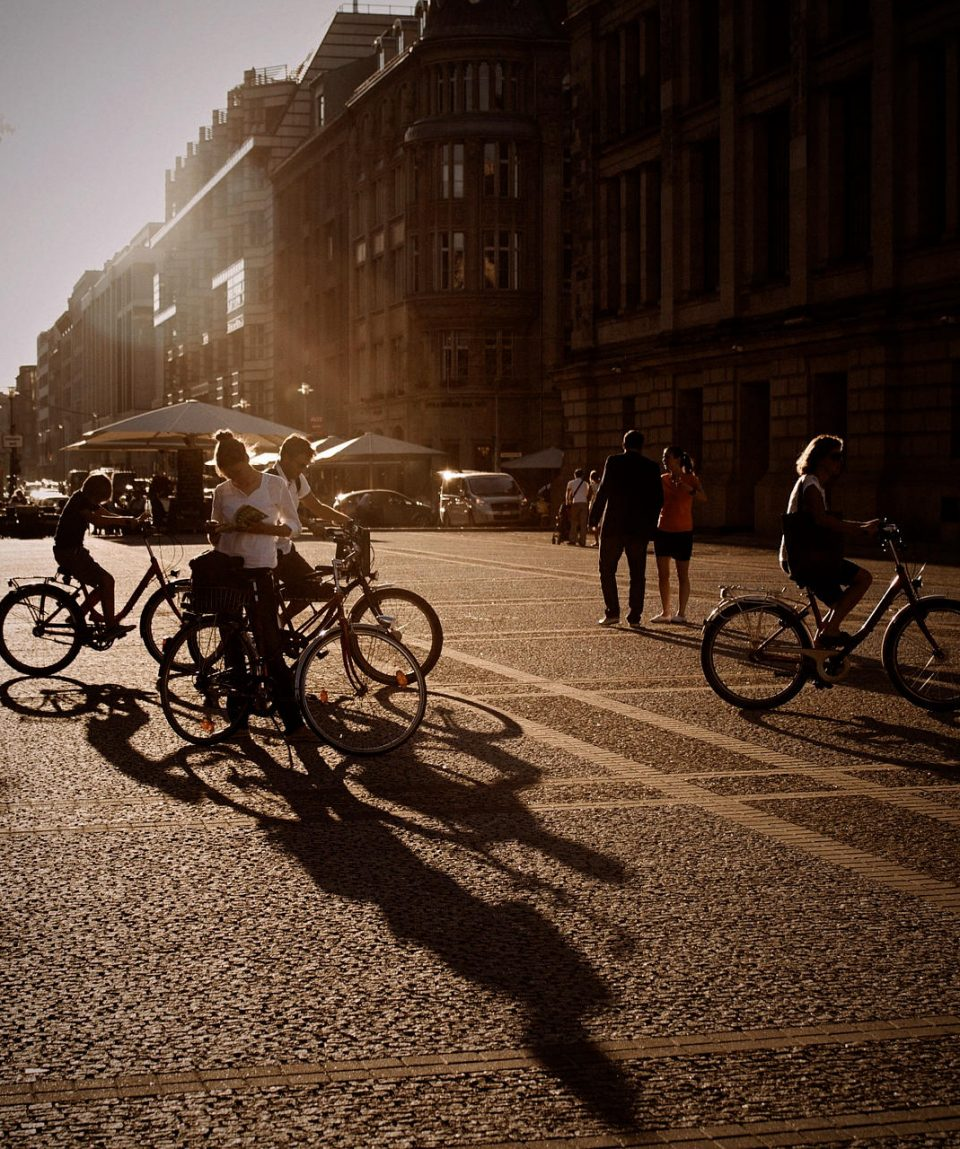 bicycles-405779_1920